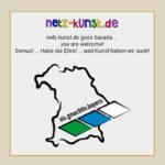 netz-kunst.de
